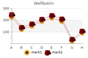 buy discount wellbutrin 300 mg online