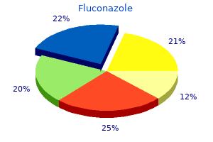 buy fluconazole 50mg visa