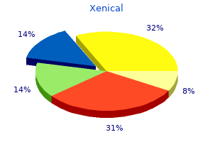 xenical 120 mg free shipping