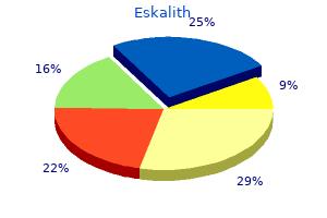 purchase eskalith pills in toronto