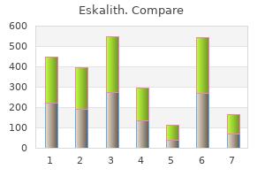 order 300 mg eskalith amex