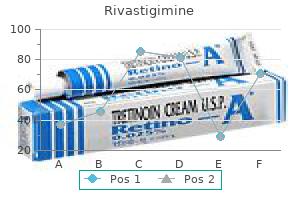 buy discount rivastigimine 1.5 mg on-line