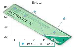 cost of evista