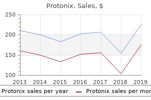 buy protonix 40 mg