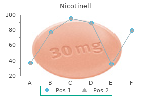 generic 17.5 mg nicotinell amex