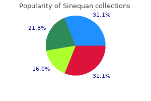 buy cheap sinequan 75 mg line