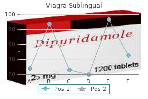 cheap viagra sublingual 100mg visa