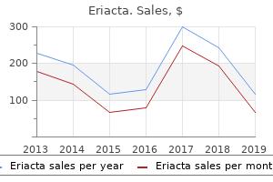 buy cheapest eriacta and eriacta