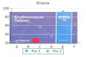 best order eriacta