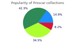 buy proscar 5 mg on-line