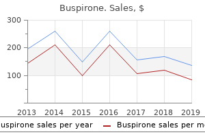 discount buspirone 5 mg mastercard