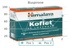 purchase 5 mg buspirone mastercard
