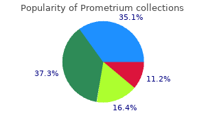 purchase 200 mg prometrium overnight delivery