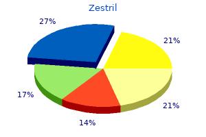 buy 10 mg zestril free shipping