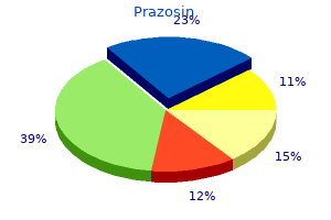buy prazosin 1mg without a prescription