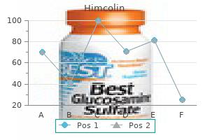 discount himcolin 30gm without a prescription
