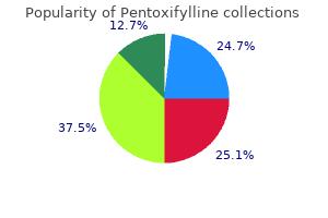 generic pentoxifylline 400mg without a prescription