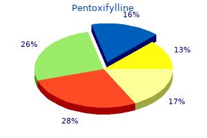 pentoxifylline 400 mg for sale