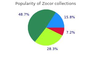 buy discount zocor 20mg on-line