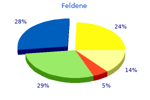 order feldene 20mg with visa
