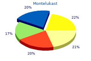 purchase generic montelukast
