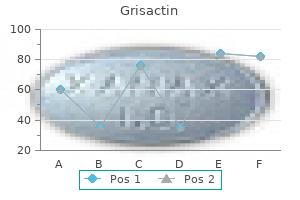 buy grisactin 250 mg with visa