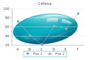 generic 40mg celexa fast delivery