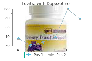 purchase 40/60mg levitra with dapoxetine with visa