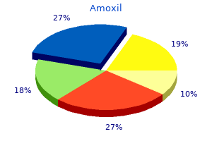 amoxil 250mg overnight delivery