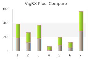 vigrx plus 60caps free shipping