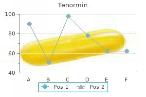generic 50mg tenormin with visa
