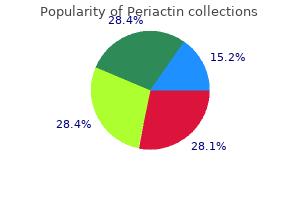 buy generic periactin line
