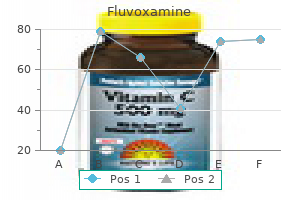 order 100mg fluvoxamine overnight delivery