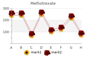 safe 2.5 mg methotrexate
