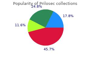 order prilosec amex