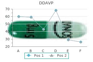 generic ddavp 10mcg on line