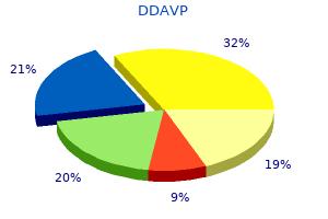 discount ddavp 10mcg online