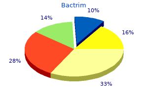 960 mg bactrim