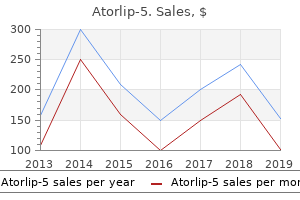 5 mg atorlip-5 fast delivery