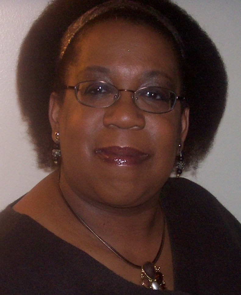 Gwendolyn brooks she developed brooks permissions in 2000 to manage