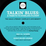 TalkinBluesNoLine