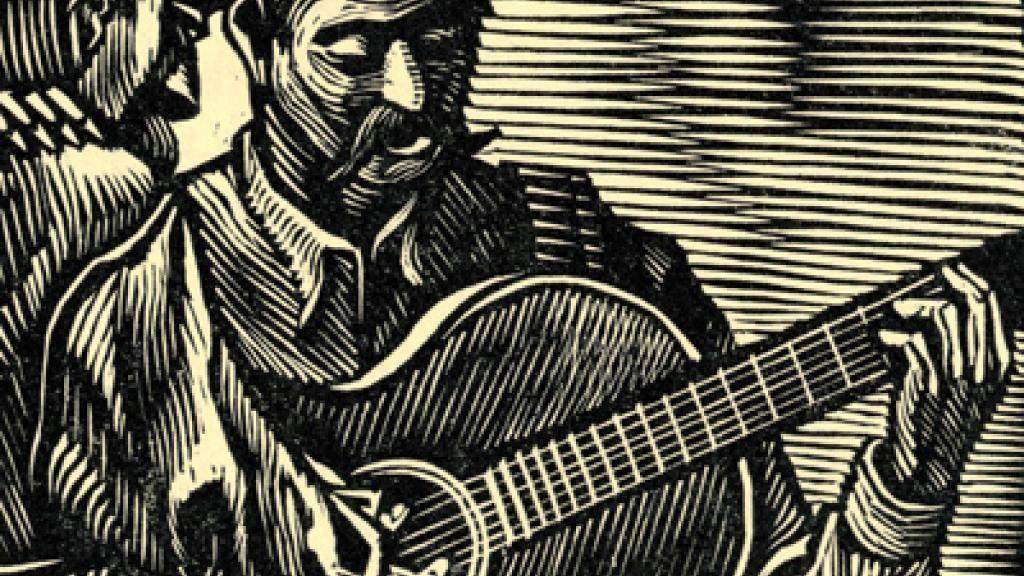Palabra Pura: A Night of Corridos