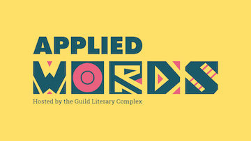 July Applied Words Rescheduled
